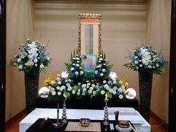 家族葬Bプラン